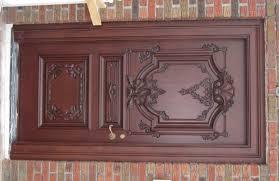 Indian Home Door Design Catalog Front Doors Compact Main Front Door Design Main Entrance Door