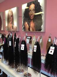 hair extension boutique weekend fab with indique fab finds for