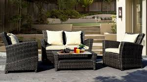 latest used outdoor patio furniture portrait furniture gallery