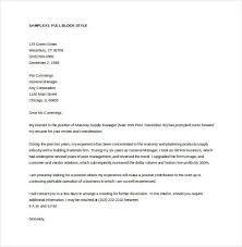 are cover letters necessary 2 cover letter template word necessary general manager ideastocker
