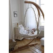 chambre bebe en bois chambre en bois bebe idées de décoration capreol us