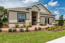 florida home builders davenport fl new homes holiday builders