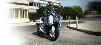 2018 yamaha xmax scooter motorcycle model home