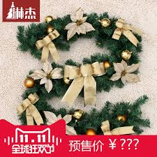 Large Animated Indoor Christmas Decorations by China Indoor Christmas Decoration China Indoor Christmas