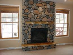 the 25 best fireplace hearth stone ideas on pinterest