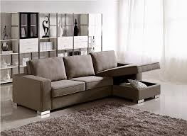 small sectional sofas for small spaces small sectional sofa with chaise perfect choice for a small space