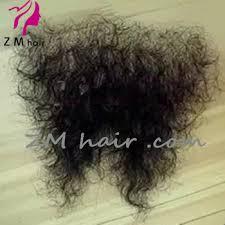 china pubic hair human hair woman pubic hair female beautiful pubic hair for doll