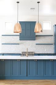 different color ideas for kitchen cabinets kitchen cabinet color ideas inspiration benjamin