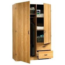 12 deep linen cabinet 12 inch deep linen cabinet 9 inch kitchen cabinet inch wide linen