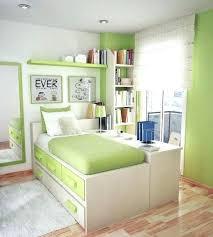 chambre fille petit espace idee chambre enfant chambre enfant petit espace beautiful idee