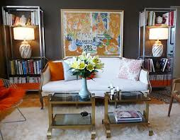 172 best pretty paints images on pinterest benjamin moore color
