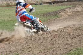 tag des motorsports willkommen in der motorsport a
