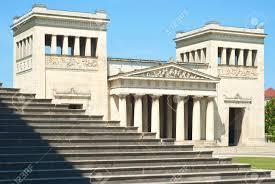 decoration tasty modern greek architecture architectural style