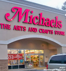 is michael s open on thanksgiving michaels arts and craft photo album michaels arts and craft store