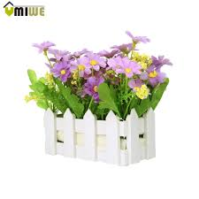 Flower Decoration At Home by Compare Prices On Small Flower Decoration Online Shopping Buy Low