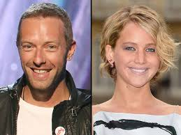chris martin and gwyneth paltrow kids jennifer lawrence u0026 chris martin split his bond with ex gwyneth
