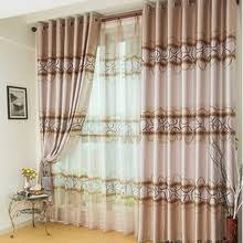 Best Blackout Curtains For Bedroom Light Pink Blackout Curtains