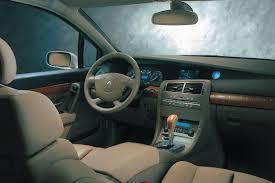 renault espace interior 2015 renault espace 7 pax hd specification 36275 adamjford com