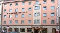 hotel hauser tourist class munich city partner hotel adria tourist class munich germany hotels