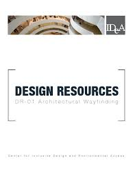 716 best environmental graphics images architectural way finding expert architect