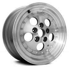 1997 jeep wrangler wheels 1997 jeep wrangler replacement factory wheels rims carid com