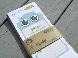 unique baby shower invitations we ve created a baby shower invitation my july etsy