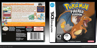 Pokemon Light Platinum Ds Rom Pokemon Light Platinum Hack Gba Rom Download