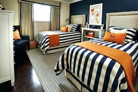 boys bedroom rugs rugs for boys room lifeunscriptedphoto co