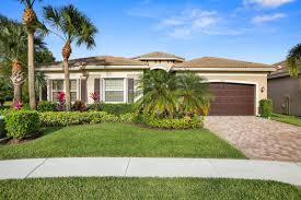 valencia reserve boynton beach fl homes for sale 33437 valencia