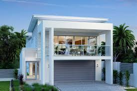 Urban Home Design by House Design Madison Porter Davis Homes Classic Classic
