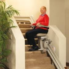kansas city home elevators u0026 stair lifts stairlifts