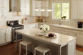 quality cabinets and counters u003cmeta name u003d