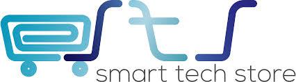 smart home smart tech store