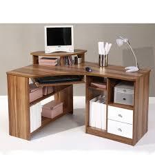 Chef Schreibtisch Eckschreibtisch Büro Mxpweb Com