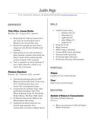 engineer sample resume template administrative assistant duties