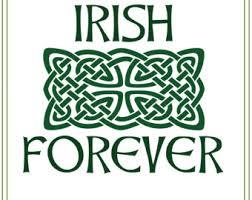 celtic knot svg etsy