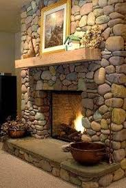 Best 25 Stone Interior Ideas by Best 25 Stone Fireplace Designs Ideas On Pinterest Stone