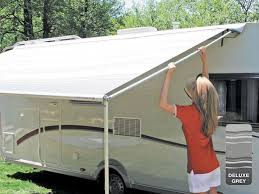 Fiamma Awnings Uk Caravan Porch Awnings Inflatable Air Awnings Bailey Parts