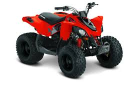 four wheelers mudding quotes atv bibbens sales u0026 service weedsport ny 315 834 6500
