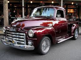 Pickuptrucks Com 1973 To 1998 Best 25 Pickup Trucks For Sale Ideas On Pinterest Chevy Trucks