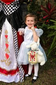 Mommy Halloween Costumes Mommy Halloween Costume Ideas Alice Wonderland