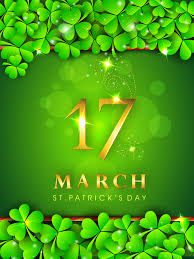 st patricks day facts anti pinch cards and more inkhappi