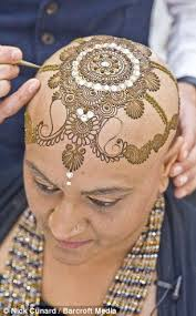 51 best henna crowns images on pinterest crowns henna designs