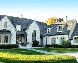 Home Exteriors Best 25 Stone Home Exteriors Ideas On Pinterest House Exterior