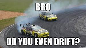 Drift Meme - drifting weknowmemes generator
