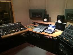 Home Studio Mixing Desk by Guitar Amp Board U2022 View Topic Botr 2015 Best Home Studio