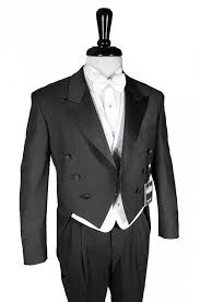 mardi gras tuxedo what to wear to a mardi gras in mobile al hubpages