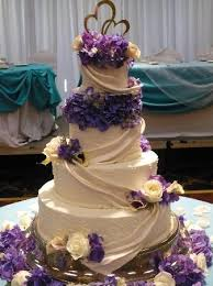 wedding cake balikpapan www stansbakery wedding cake from stan s bakery picture of