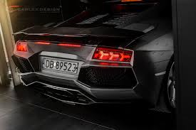 lamborghini custom interior carlex design creates stunning gallardo interior