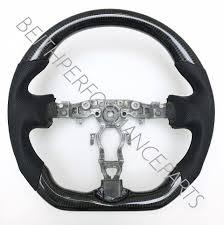 nissan 370z performance parts 2009 nissan 370z carbon wheel u2013 beith performance parts